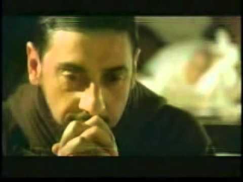 Padre Pio Full Movie in Tagalog Language