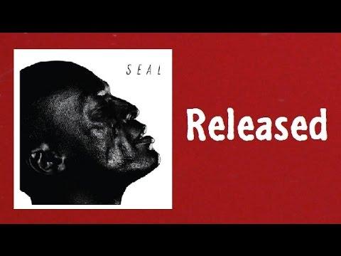 [EN] Released #54 : Seal (7)