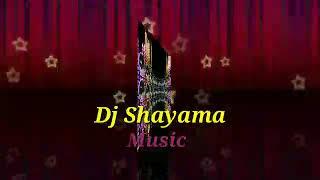 Chun Liya Hi Lakhon mein Jise old Is Gold DJ song