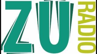 Radio ZU - ZU Party