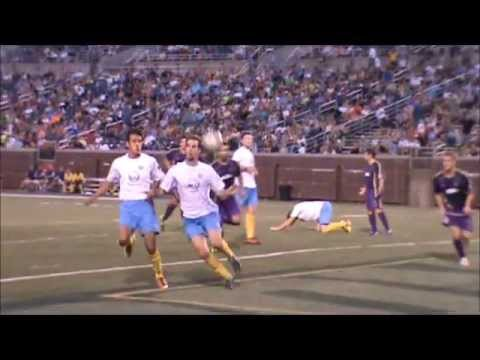 Chattanooga FC Clinches The 2013 NPSL Southeast Championship