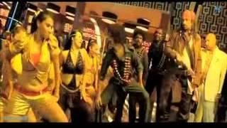 Villathi Villan HD Blu ray song Rajapattai 2011 by 3r entertainments HD Ft VikramDeeksha Seth