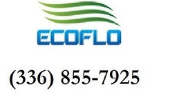 Greensboro Hazardous Waste Removal   (336) 855-7925  EcoFlo