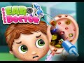 Super Ear Doctor - Best Kids Game