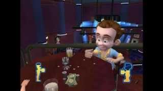 Leisure Suit Larry Magna Cum Laude part 13