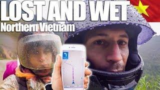 LOST IN NORTHERN VIETNAM - Ha Giang Loop