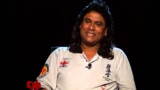 sri tv kadulla with palitha galappaththi clip 04
