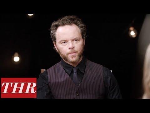"'Fargo' Creator Noah Hawley on a Freelance Career: ""It's Feast or Famine"" | Close Up With THR"