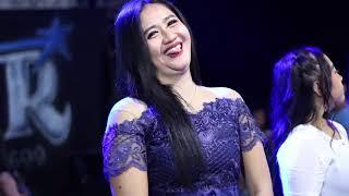 Perform Dj Charisa Revanol Dangdutan All Artis New King Star Live Ngiyono Japah Terbaru