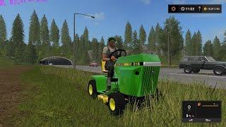 "[""Farming Simulator 17"", ""Giants"", ""Farming Simulator 15"", ""Case"", ""John Deere"", ""New Holland"", ""Ropa"", ""GMC"", ""Chevy"", ""Ford"", ""Modding"", ""How to"", ""ats"", ""American Truck Simulator"", ""Spintires"", ""Kenworth"", ""Peterbuilt""]"