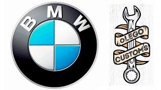 ВЫИГРАЙ BMW от ГАРАЖ 54 / РЕМОНТ ХОДОВОЙ(Мастерская oLEGO Custom's https://vk.com/club40445043 Условия розыгрыша тут https://vk.com/topic-117717520_34091598 Наш постоянный спонсор..., 2016-11-24T06:57:28.000Z)