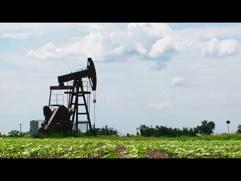 Oil, Gas, & Mineral Law - Karl Hesse, Foulston Siefkin Law Firm, Wichita, Kansas Office