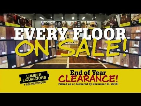 Clearance Hardwood Flooring flooring clearance flooring wickescouk Tv Commercial Lumber Liquidators End Of Year Clearance Sale Hardwood Flooring For Less