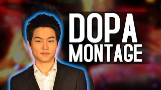Dopa (Apdo) Montage - Who received a 1000 year ban. God of Boosting(압도(도파) 매드무비/Best of Dopa(Apdo) Hope you enjoyed it!! Subscribe & like & share would be appreciated. Don't forget to subscribe: https://goo.gl/CXMDu2 ..., 2016-01-02T15:11:28.000Z)