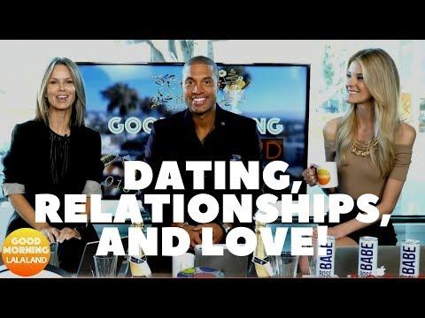 online dating Toronto gratis