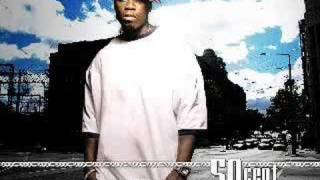 50 Cent vs. Young Buck - Hold On