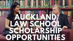 Auckland Law School: How to Become a Lawyer Scholarships & Job Opportunities in New Zealand ChetChat