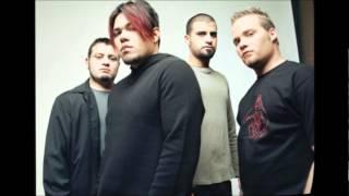 Top 25 Nu Metal Bands