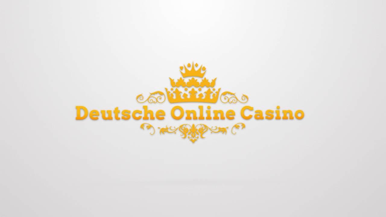 Online Casino Deutschland Gutscheincode