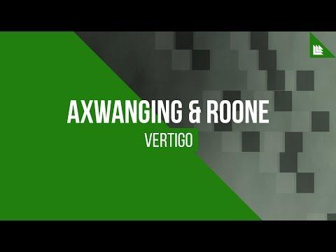 Axwanging, Roone & Revealed Recordings - Vertigo baixar grátis um toque para celular
