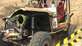 crazy Offroad Djarum Super