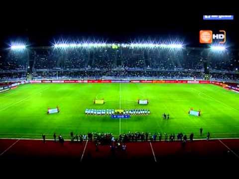 Image Result For En Vivo Argentina Vs Ecuador En Vivo Penalty