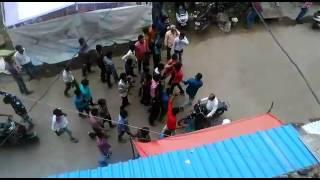 ips gourav tiwari chhindwara
