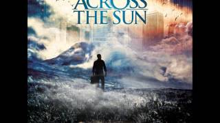 Watch Across The Sun Descent  Discovery video