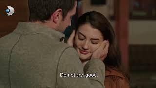 Afili Ask (Love Trap/Affluent Love) 24 Bolüm (Episode) With English Subtitles Part 2