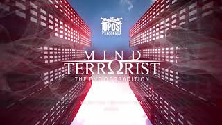 Mind Terrorist - The End of Tradition (2020)