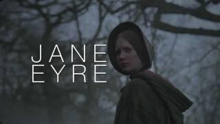 JANE EYRE | Deutscher Trailer #2 | Ab 1. Dezember 2011 im Kino!