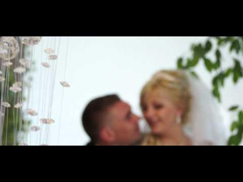 Весілля Трускавець 2014