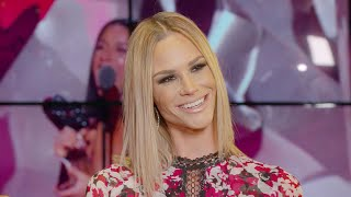 Meghan King Edmonds on Her Divorce, Co-Parenting and Returning to 'RHOC' (Exclusive)