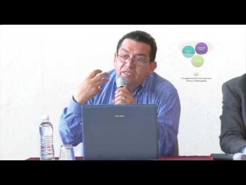 La comunicación como evangelización en... - Lic. José Rubén Alonso González