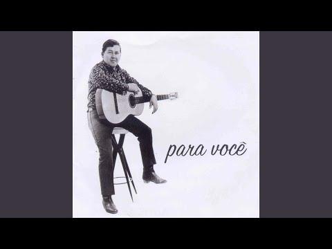 ALTEMAR BAIXAR MUSICA DUTRA MARGARIDA DE