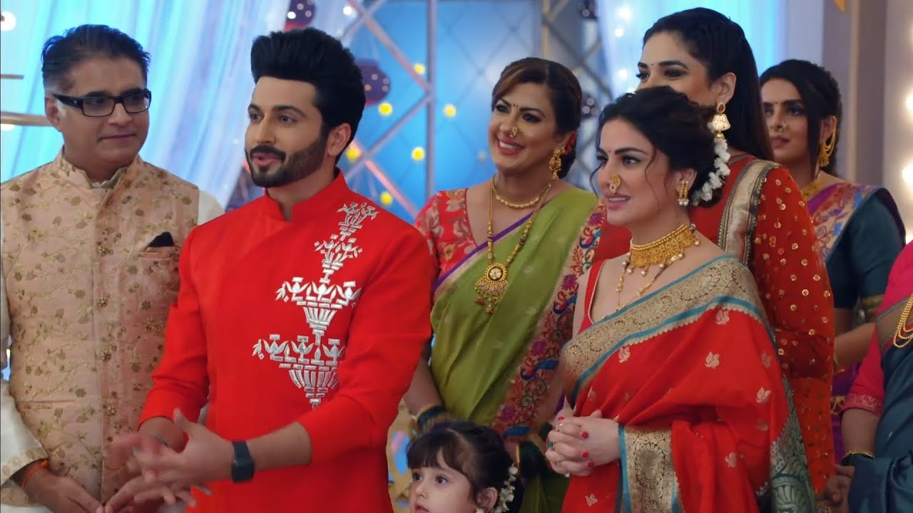 Kundali Bhagya 19 September 2021 Today Full Episode Twist | karan preeta in danger