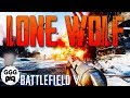 Can You Play Battlefield 5 SOLO? (The State Of The Lone Wolf In Battlefield V)