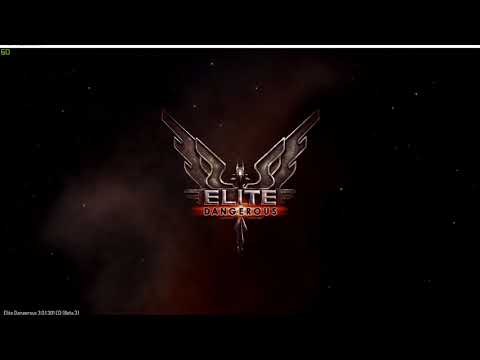 Elite Dangerous how to save your ship and a rebuy on a planet