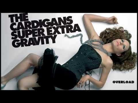 The Cardigans – Super Extra Gravity (Full Album Stream)
