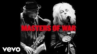 Play Masters Of War