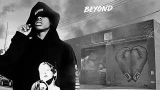 Joey Badass Type Beat | Anderson Paak Type Beat -  Beyond