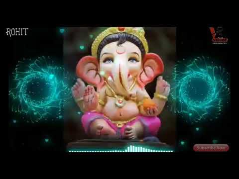 jay-ganesh-deva-whatsapp-status-video-coming-soon