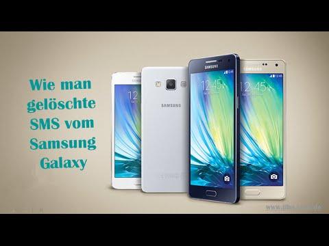 wie-man-gelöschte-sms-vom-samsung-galaxy-s6/s6-edge/s5/s4/s3/s2/s-wiederherstellt