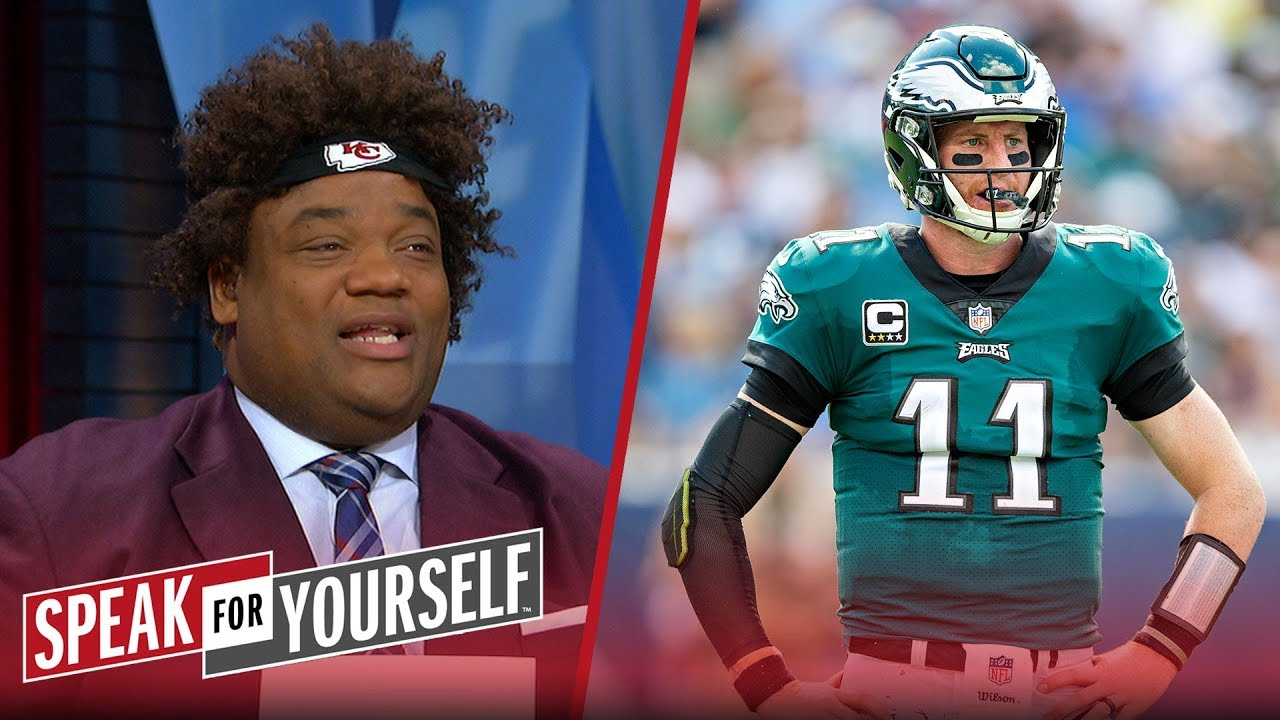 jason-whitlock-on-who-is-more-desperate-for-a-win-the-giants-or-eagles-nfl-speak-for-yourself