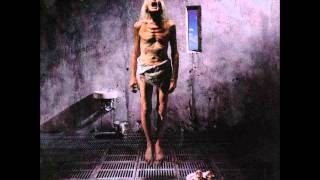 Captive Honour - Megadeth (original version)