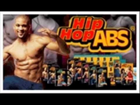 Hip hop abs workout dvd free download youtube.