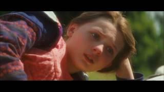 тв-ролик Мой ангел-хранитель 2009