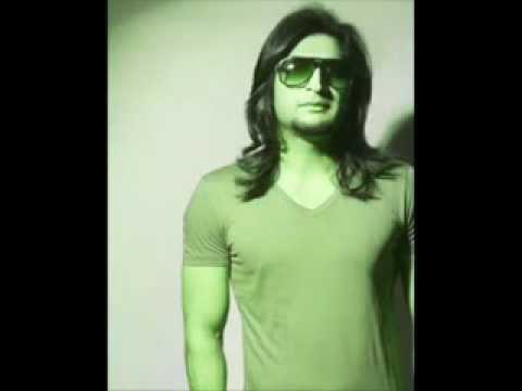Bilal saeed songs mahiya