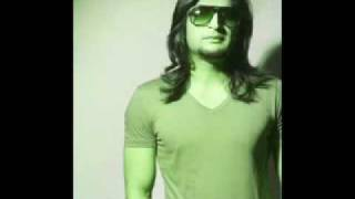 mahiya bilal saeed songs