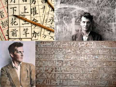 Ludwig Wittgenstein (1889—1951) The Limits of Language